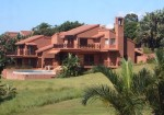 San Lameer Holiday Home