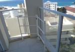 St Tropez 401 - Manaba