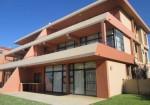 Uvongo Holiday Apartment