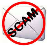 accommodation-email-scam