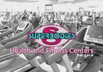 Superbodies Health & Fitness Centre Margate