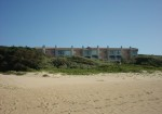 South Sands Holiday Apartment