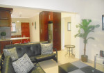 28 Queens View Holiday Apartment Uvongo